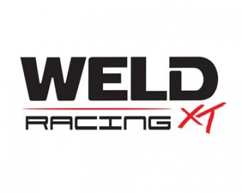 Weld Racing XT