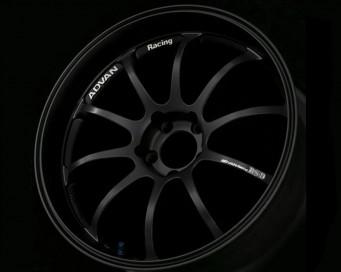 Advan RS-D Wheels