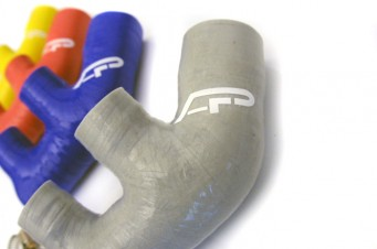 Intercooler Pipes