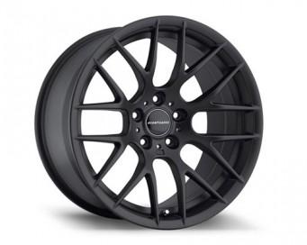 M359 Wheels