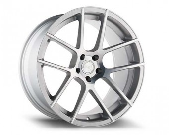 M510 Wheels