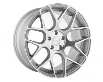 M590 Wheels
