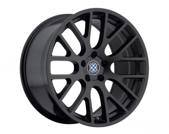 Beyern Spartan Wheels