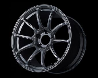 Advan RZ-F2 Wheels