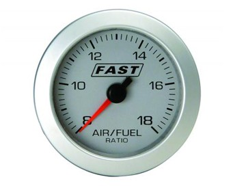 Air Fuel Gauges