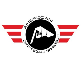 American Off-Road