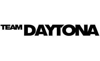 Team Daytona