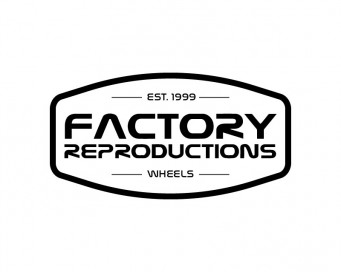 Factory Reproductions
