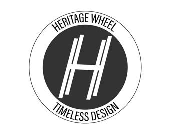 Heritage Wheel
