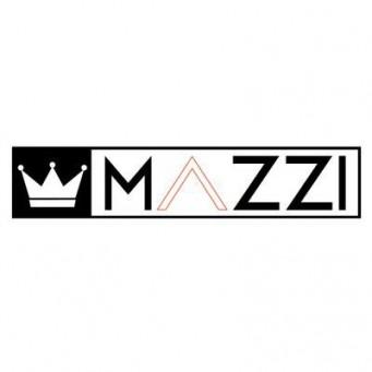 Mazzi Wheels