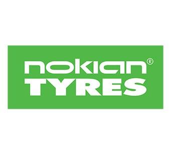 Nokian Tire
