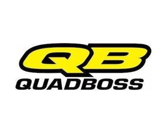 Quad Boss
