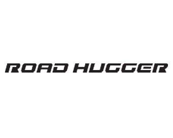 Road Hugger