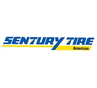 Sentury