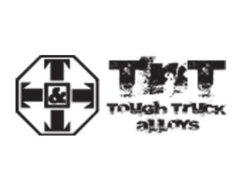 TNT Wheels
