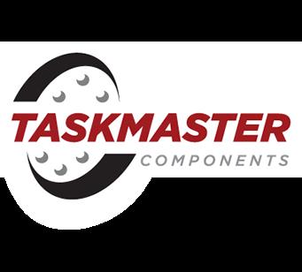 Taskmaster Tire