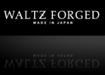 Waltz Forged