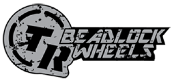 TR Beadlock Wheels