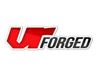 VR Forged