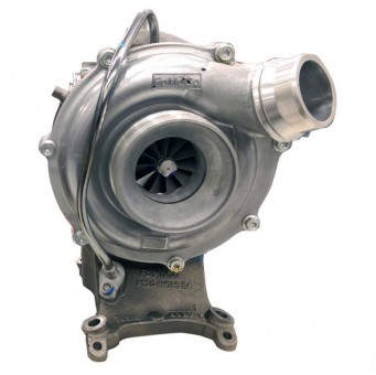 OEM Replacement Turbos