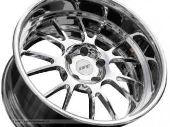 DPE GT7 Wheels