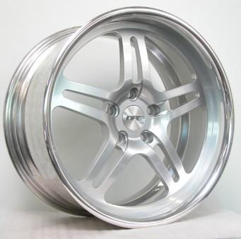 DPE R05 Variant S Wheels