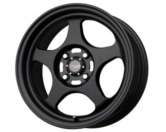 Drag DR-23 Wheels