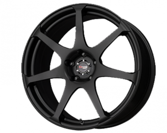 Drag D48 Wheels