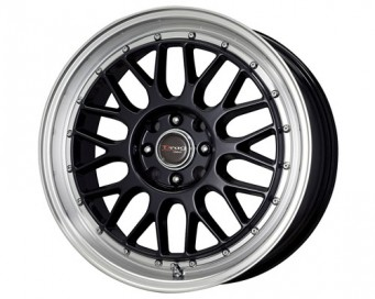 Drag DR-44 Wheels