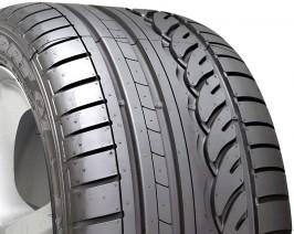 Dunlop Sp Sport 01 Dsst Tires 225 50 17 94Z BSW