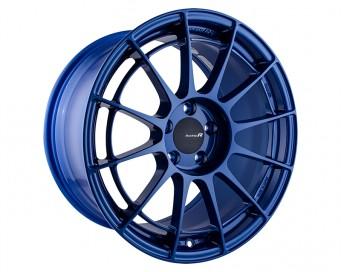 Enkei NT03RR Wheels