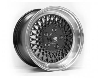 Enkei Classic Wheels