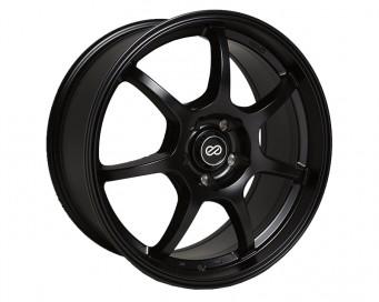 Enkei GT7 Wheels