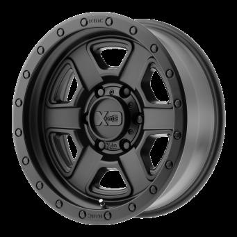 XD Series XD133 Wheels