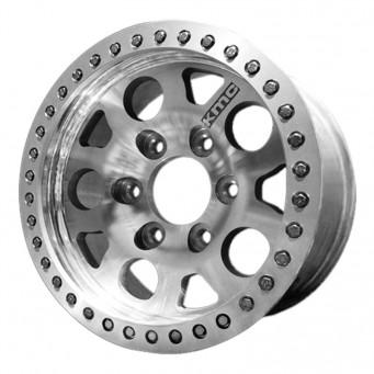 XD Series XD222 Wheels