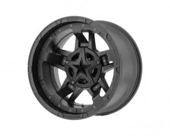 XD Series RS3 Wheels