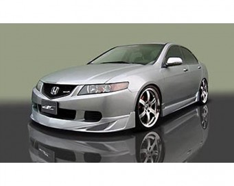 Acura TSX Aftermarket OEM Replacement Parts Acura TSX - Acura tsx aftermarket parts