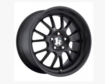 SL14 Wheels