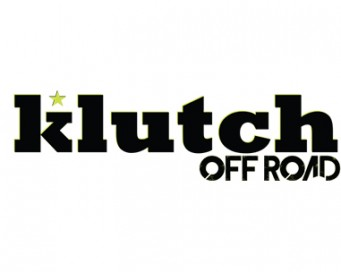 Klutch Offroad