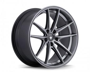 Konig Oversteer Wheels