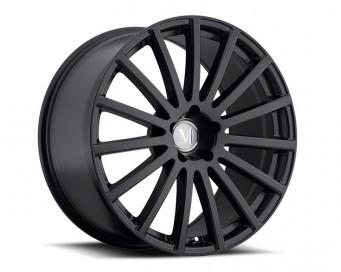 Mandrus Rotec Wheels