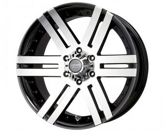 MB Wheels Vortex