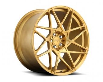 Alpine-D T87 Wheels