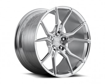 Ascari T88 Wheels