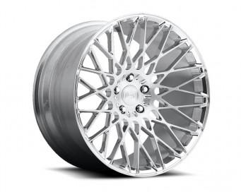 Citrine T79 Wheels
