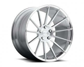 Spec T77 Wheels