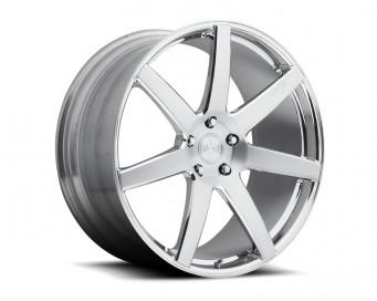 Verona T80 Wheels