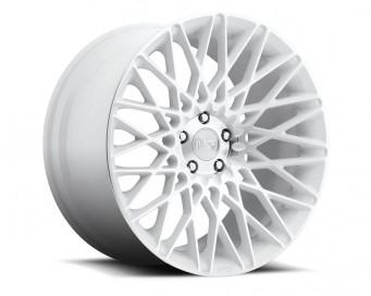 Citrine M156 Wheels
