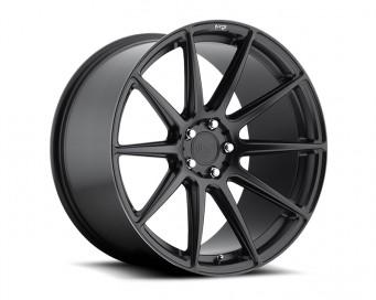 Essen M147 Wheels