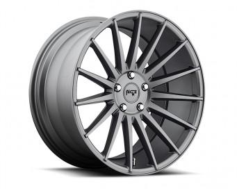 Form M157 Wheels